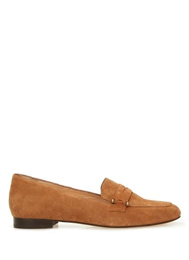 Beymen Club Ayakkabı Taba